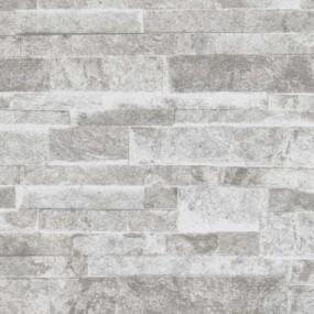 Brick Stone