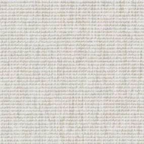Milkcorn Linen