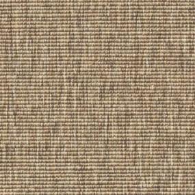 Honey Brown Linen