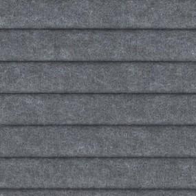 Gray Sprite