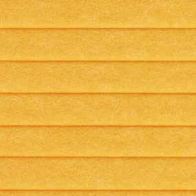 Yellow Sprite