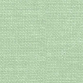 Tinkerbell Green